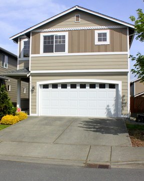 property_image - House for rent in Marysville, WA
